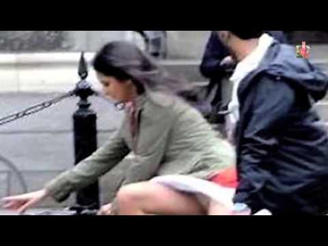 Xxx Mp4 Katrina Kaif S Shows Off Her Underwear Leaked Pictures 3gp Sex