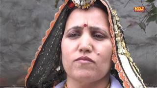 Tai Ki Takrar # First Haryanvi Short Film 2016 # Beti Bachao Beti Padhao # Anand Parkash Artist