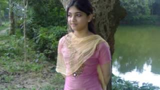 S D Rubel Amar Ekta Sathi Chilo  /NISTUR2012
