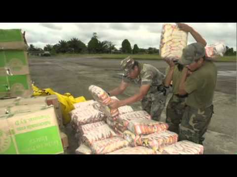 Stuff They Don't Want You to Know - CIA Drug Trafficking
