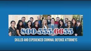 Criminal Defense Lawyer Anaheim (800) 555-6655, Anaheim Criminal Defense Attorney