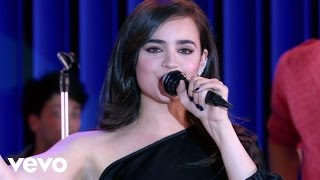 Sofia Carson - Love Is the Name (Soy Luna)