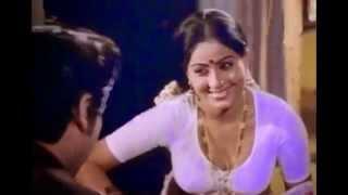 vijayashanthi telugu image actress nude