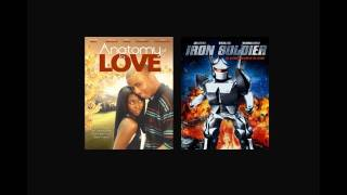 New Movies August 2011