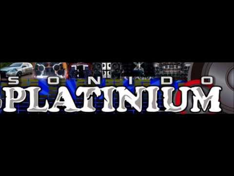 Dj Juancho Electro Platinium