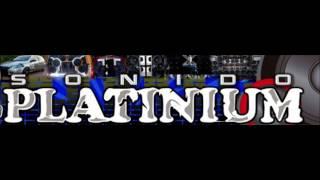 Dj Juancho - Electro Platinium
