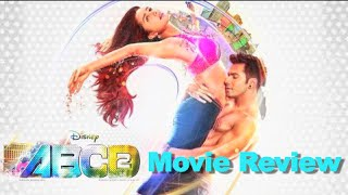 ABCD 2|Watch Full Movie