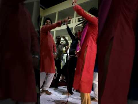 Komal tiwari bhajan
