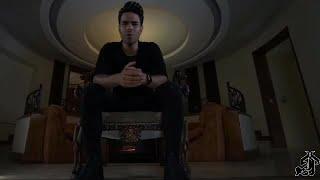 Evan Band - Chehel Gis - Remix ( ایوان بند - ریمیکس چهل گیس - تیزر )