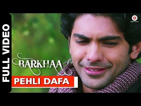 Xxx Mp4 Pehli Dafa Full Video Barkhaa Taaha Shah Sara Loren Sonu Nigam Renuka Gaur 3gp Sex
