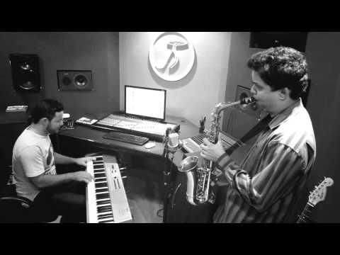 Xxx Mp4 Hallelujah Sax Intrumental 3gp Sex