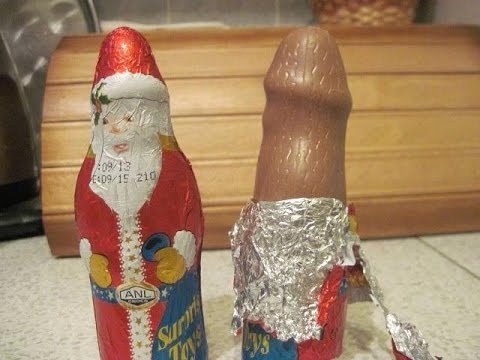 10 Most Inappropriate Christmas Toys Ever Sold