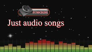 Atif Aslam: Pehli Dafa Song (Video) | Ileana D'Cruz
