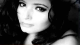 Shonali Nagrani - Most Desirable at 44