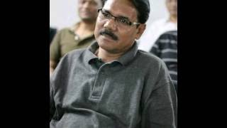প্রশ্ন * রবীন্দ্রনাথ ঠাকুর * গোলাম সারোয়ার