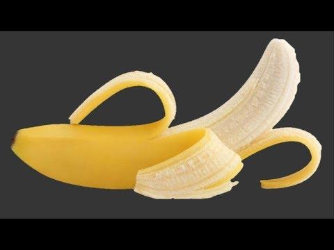 Xxx Mp4 SIMPLE LIFE HACKS WITH BANANA BANANA LIFE HACK EVERYONE SHOULD KNOW MY CRAFTS 3gp Sex