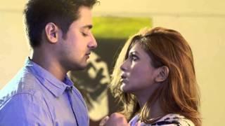 Emon himel haway-Tanjib Sarwar Song_Drama Pream Preeti