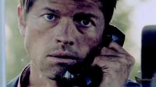 Dean + Castiel   can you love me again [For Kaiya]