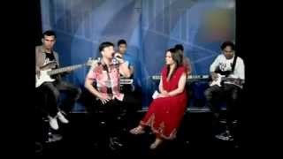 images Mamun Bichchheder Tv Live Show