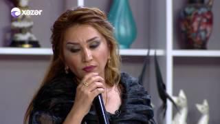 5də5 (Elnarə Abdullayeva Adil Karaca Eduard Məmmədov Əlövsət Kəlbəcərli) 18.04.2017