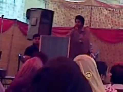 Xxx Mp4 Sindhi Poetry By LALA AAMIR SINDHI At LAW DEPARTMENT SINDH UNIVERSITY 3gp 3gp Sex