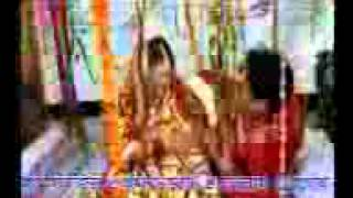 bangladesh rajbari mamun