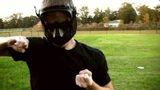Idiots With Airsoft Compilation