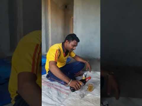 Xxx Mp4 Shrishail Kondaguli 3gp Sex