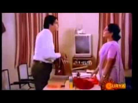 Xxx Mp4 Actress Jayabharathi Too Hot Video 3gp Sex