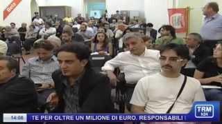 Politiche 2013. Quasi chiuso il cerchio in Basilicata