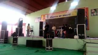 Garry singh live Mela sahmchurashi