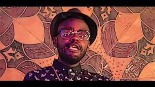 DODORIDO VIDEO Bello vocal ft M N I