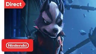 Starlink: Battle for Atlas - Nintendo Switch | Nintendo Direct 9.13.2018
