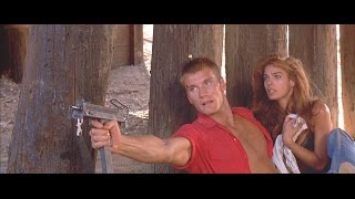 Army of one Joshua Tree 1993 Full action adventure movie english HD