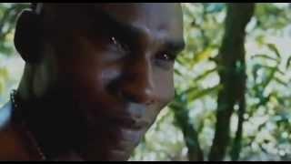 Besouro - O filme - Completo - 2009