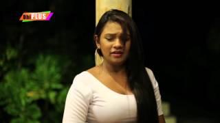 Emme Reethi Ramadan Show 2015 - Neygi Hithey (Mira & Shalabee)