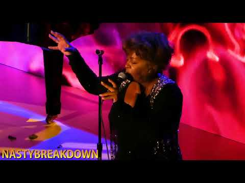 Xxx Mp4 Anita Baker I Apologize Farewell Concert Baltimore 8 10 18 3gp Sex
