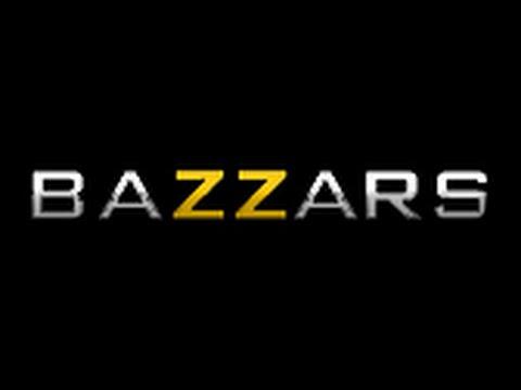 Xxx Mp4 Bazzars Intro 3gp Sex