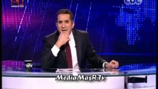 """باسم يوسف يتلاعب بالأخوان ع طريقة """"ان كنت ناسي افكرك"""""""