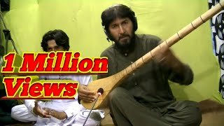 Amjid ustad khwandawar new sitar naghma