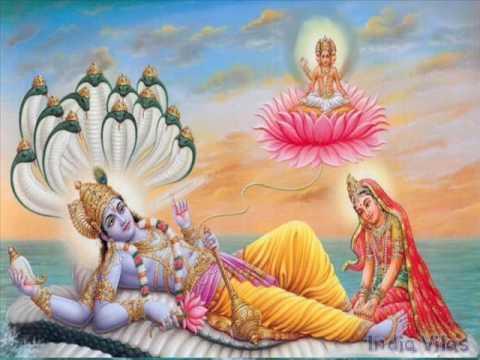 Xxx Mp4 Kannada Devotional Song Siri Ramana Thava Charana 3gp Sex