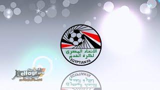مجموعة من أفضل أهداف الدوري المصري في 20 أسبوع | موسم 2014-2015