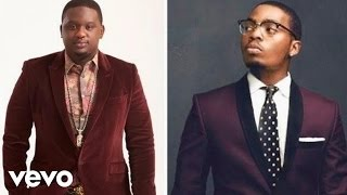 Olamide - Who You Epp [Refix] ft. Wande Coal, Phyno