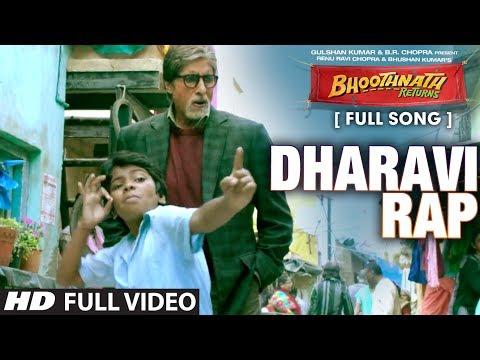 Xxx Mp4 Dharavi Rap Full Video Song L Bhoothnath Returns L Amitabh Bachchan 3gp Sex