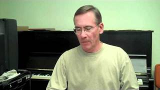 5 Wellness Tips for Musicians