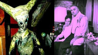 10 Most Terrifying Objects of the WARREN MUSEUM!