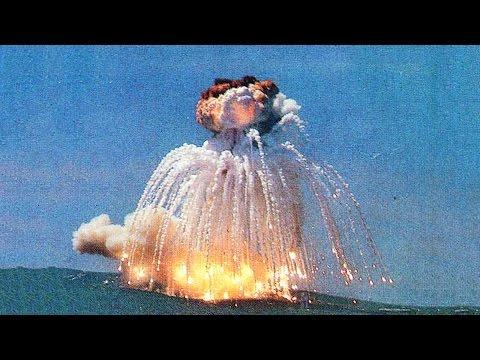 ROCKET LAUNCH Failure Compilation HEAVIEST Rocket Accidents & Crash