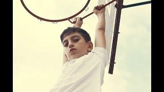 Azvtos - Ali Bomaye (Music Video)
