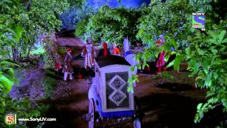 Bharat Ka Veer Putra Maharana Pratap - Episode 240 - 10th July 2014