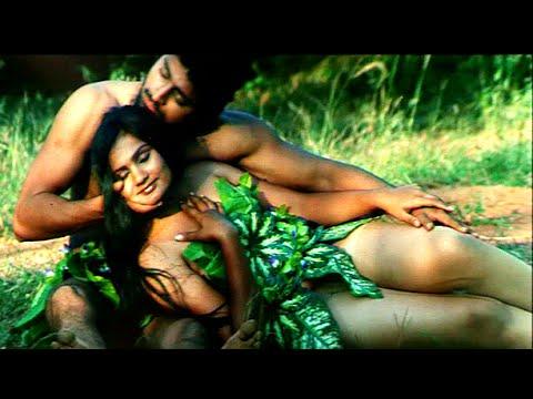 Hot B Grade Full Movie 18+ - जिस्म की आग - Latest Bollywood Hindi Hot Movie - Midnight Surprise